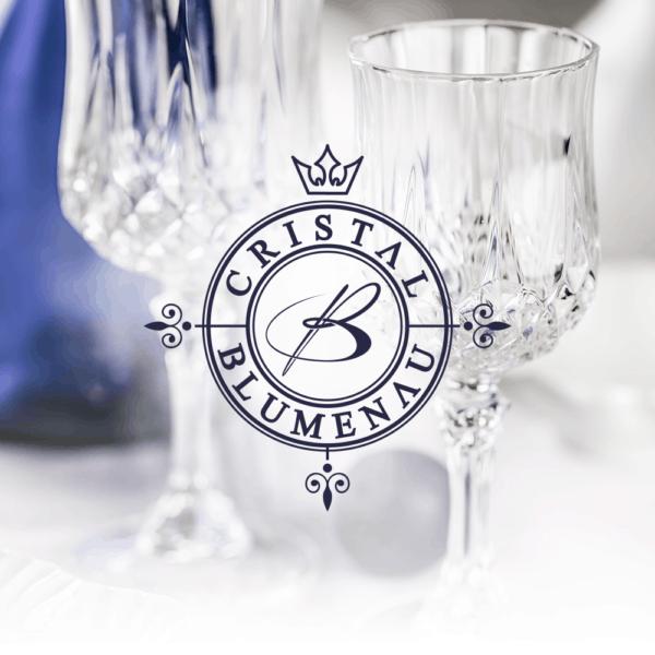 Cristal Blumenau