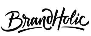 Brandholic - Viciados em marcas